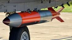 Armi nucleari, un pericolo ancora attuale