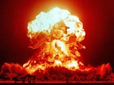 Trattato di Proibizione delle Armi Nucleari