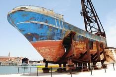 Corridoi umanitari – costruire speranza nel Mediterraneo