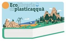 Ecolibreria di Plasticaqquà Taranto a Parco Cimino
