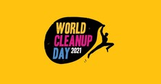 World Cleanup Day 2021 foce fiume Galeso Taranto