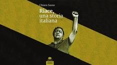 Riace: una storia italiana