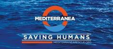 Mediteranea Saving Humans - Serata di raccolta fondi @Svincoli