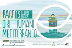 Chi Sono I Nuovi Italiani e le Nuove Italiane?