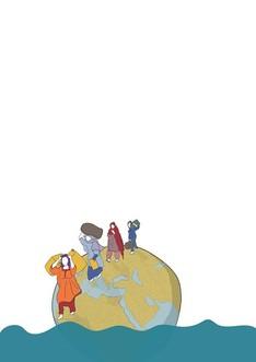 Rifugiati Ambientali