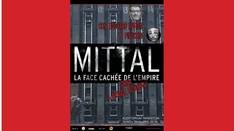 """""""Mittal, il volto nascosto dell'Impero"""" Evento presentato e moderato da Alessio Giannone alias Pinuccio"""