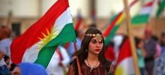 L'impegno per la pace con il popolo curdo