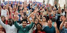 Code Your Future Volunteering Meet Up Roma