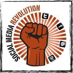 I movimenti sociali al tempo dei social