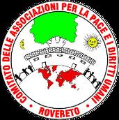 Centro di Educazione alla Pace di Rovereto
