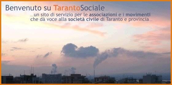 Taranto Sociale