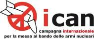 Campagna ICAN