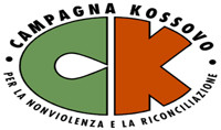 Campagna Kossovo