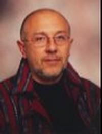 Renato Di Nicola