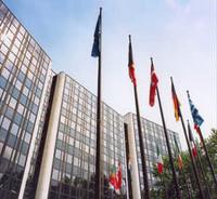 Le reti europee per il controllo delle armi preoccupate dall'export militare UE