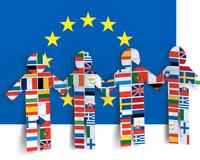 L'Europa non è trasparente sulle armi che vende nel mondo