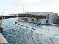 "Taranto sede di una conferenza ""Mediterranea"" permanente"