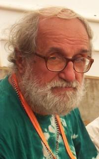 Alez Zanotelli - foto