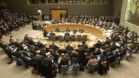 L'Italia voti contro la proroga dell'occupazione dell'Iraq al Consiglio di Sicurezza dell'ONU