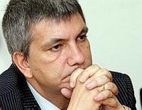 Nichi Vendola, Presidente della Regione Puglia