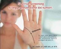 Prevenzione dei tumori femminili. Noi tarantine per la Regione Puglia siamo cittadine di serie B
