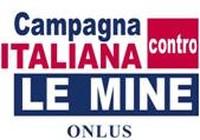 L'Italia ratifica la Convenzione sulle Munizioni Cluster