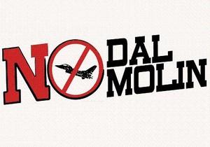 No dal Molin