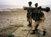 India e Pakistan