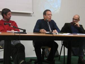 Incontro a Rovereto sul sostegno pubblico agli impianti sciistici in Trentino