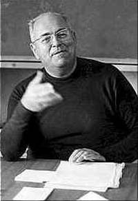 Danilo Dolci