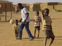 Sudan Il cammino difficile