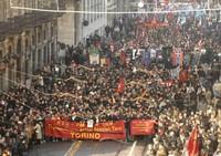 Torino, 10 Dicembre 2007