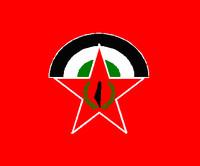 Fronte Democratico per la Liberazione della Palestina (DFLP), Fronte Popolare Democratico per la liberazione della Palestina(PDFLP)