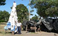 """Nicaragua - Natale nella """"Ciudadela del Nemagón"""""""