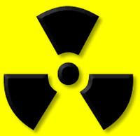 Monitoraggio su impianto nucleare ITREC e inquinamento Sogin