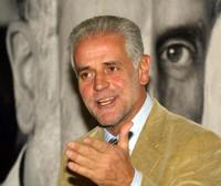 Formigoni, Governatore della Lombardia