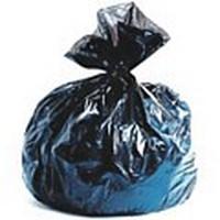 «Politica impreparata ad affrontare il problema dei rifiuti»