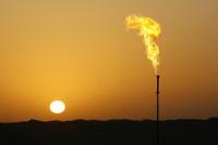 «Il nostro Stato ha resistito anche alla forza del petrolio»