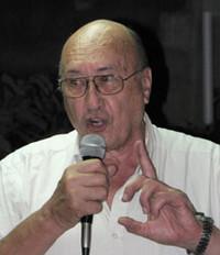 """Honduras - """"Questa lotta ha approfondito la coscienza politica dei lavoratori"""""""