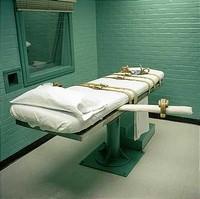 Pena di morte negli Usa