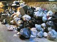 Tutti gli ostacoli sulla road map dei rifiuti