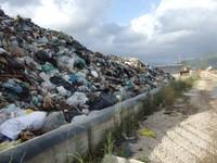 Sui rifiuti l'informazione rischia di essere spazzatura