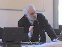 Dott. Antonio Marfella - Convegno ad Acerra