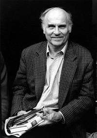 Ryszard Kapuscinski, il giornalismo come la letteratura