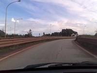ILVA, allarme sulla strada
