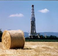 A Paterno tutti i «veleni» del petrolio
