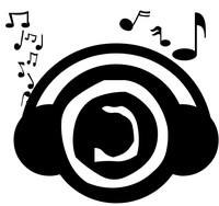 musica libre