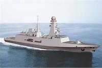 Da US Navy commessa LCS da 4 miliardi di dollari per Lockheed e Fincantieri