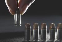 Chioggia crocevia del traffico d'armi