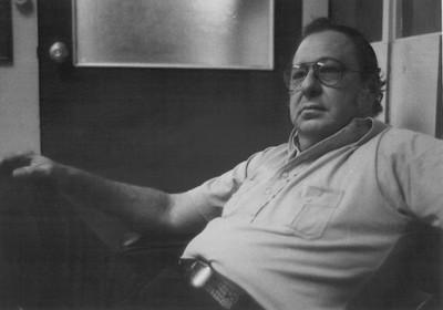 Pedro Joaquín Chamorro Cardenal (1924-1978) (Foto www.freemedia.at)